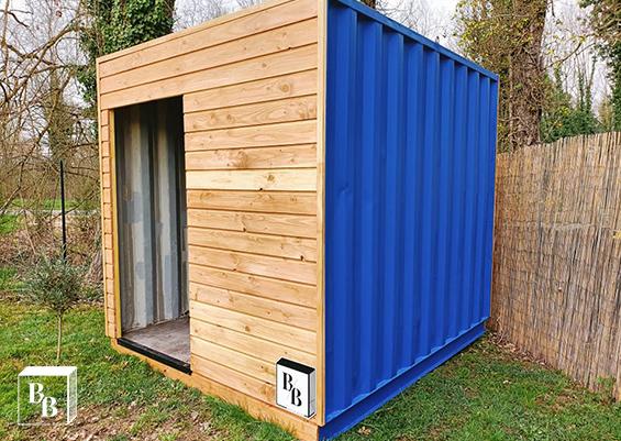 Netbox_Boem-box_abris-jardin