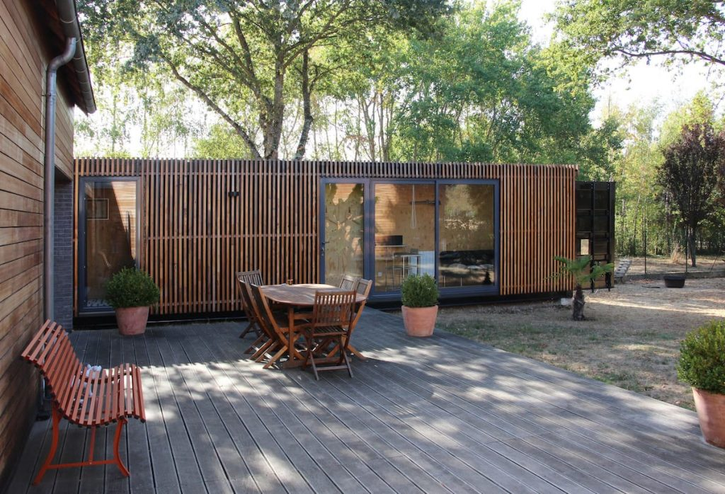 Netbox_Guest House Container Blois_1