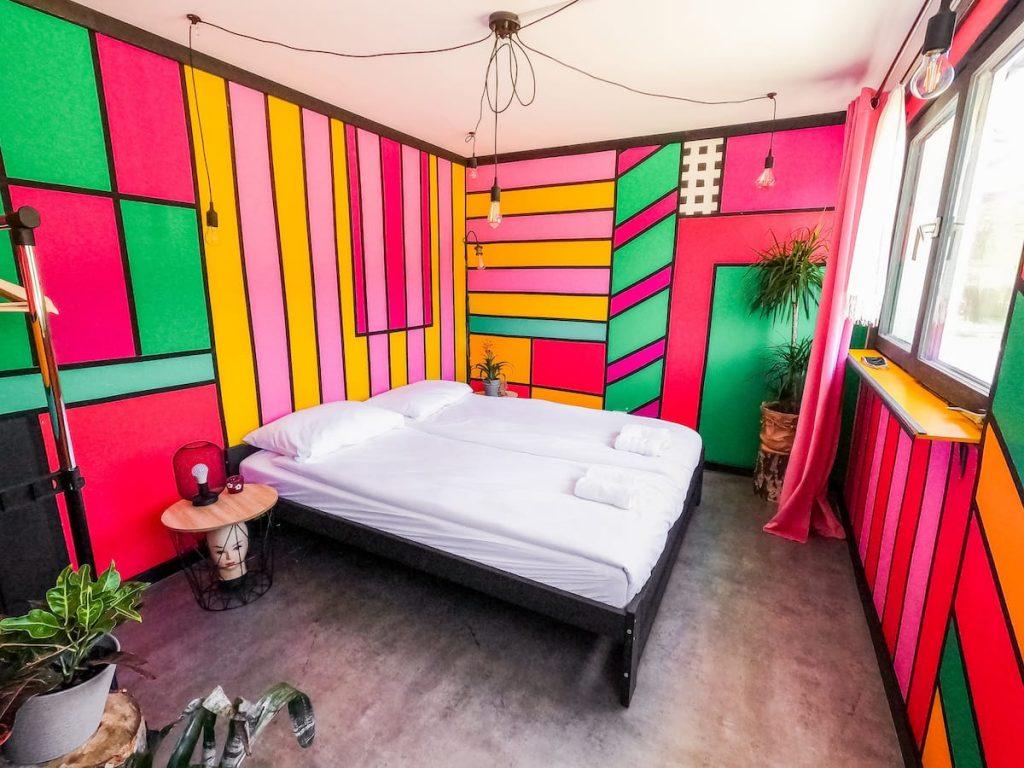 Netbox_La tiny house de Klaudya et Martyna_1