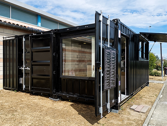 Netbox_Projet-Container-la-bonne-pate_1