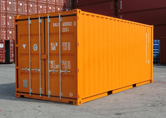 Netbox_avenir-containers_1