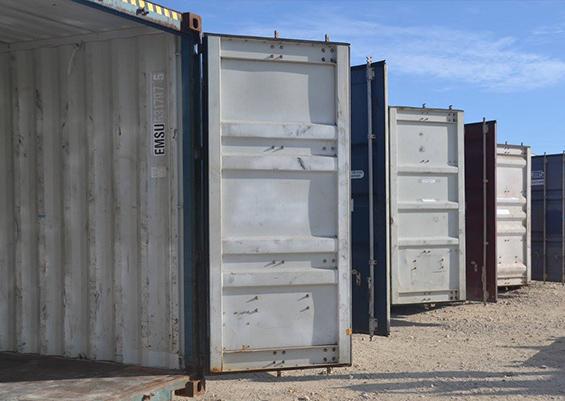 Netbox_avenir-containers_2