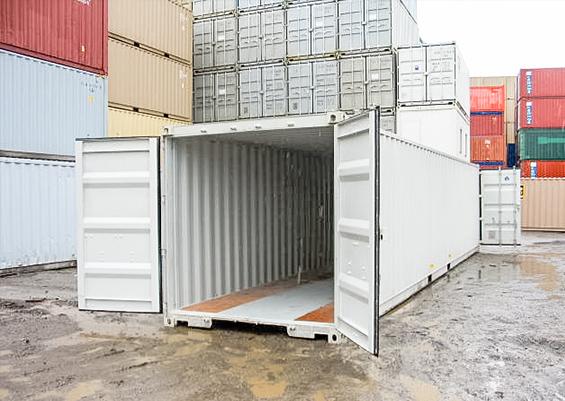 Netbox_avenir-containers_3