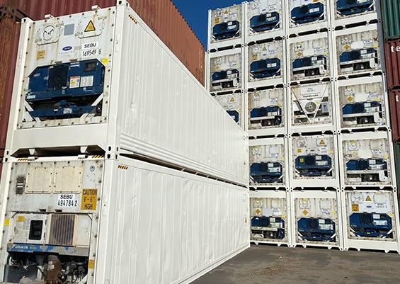 Netbox_avenir-containers_4