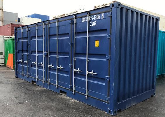 Netbox_avenir-containers_5