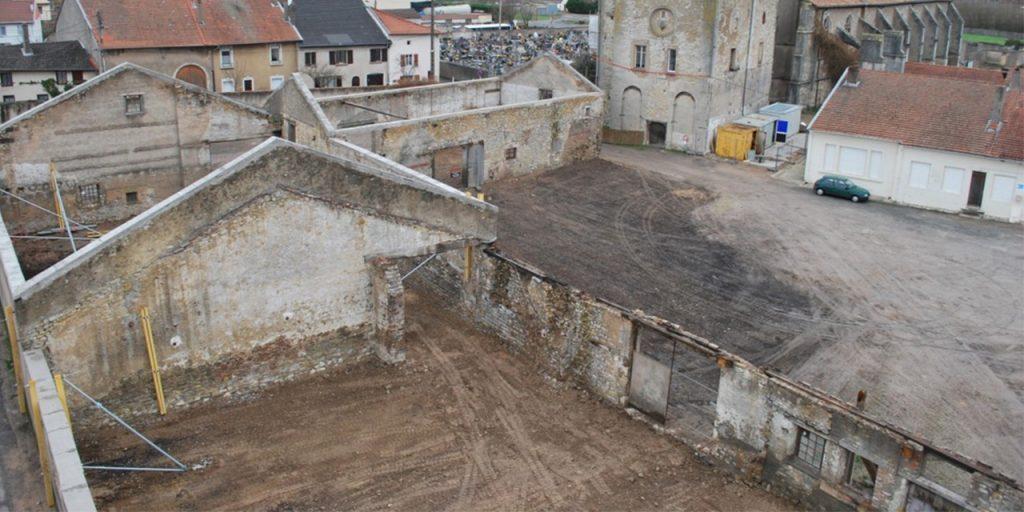Netbox_espace prieuré varangeville_4