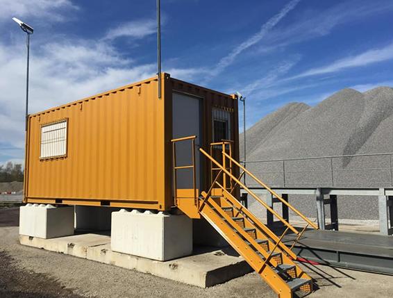 Netbox_industrie_Containerflex_1