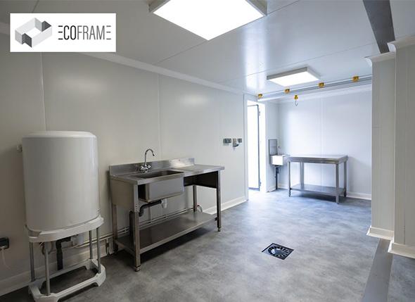 Netbox-Ecoframe_2