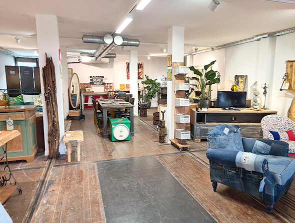Netbox-commerces_maison-eco3_2