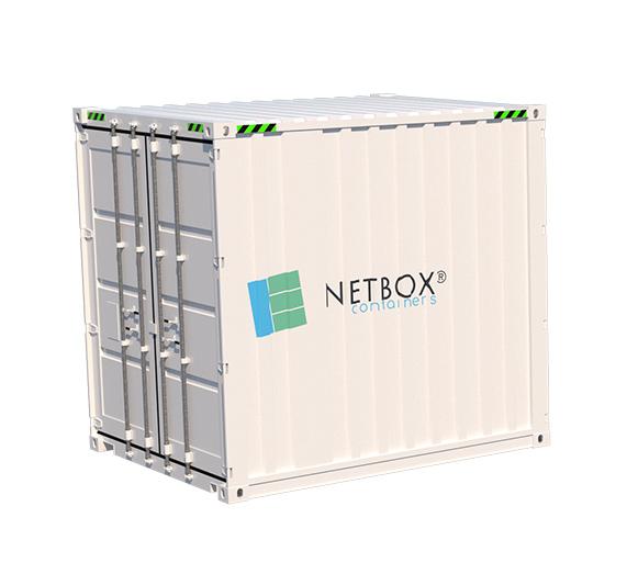 Netbox_10pieds-dry-HC