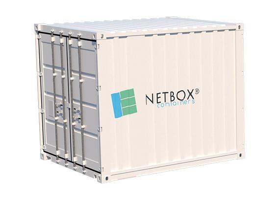 Netbox_10pieds-dry2