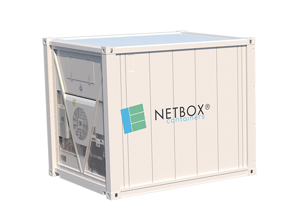 Netbox_10pieds-reefer_4