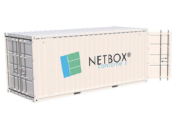 Netbox_20pieds-dryDD_2