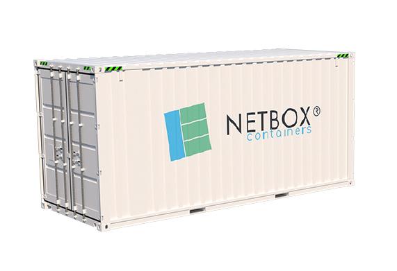 Netbox_20pieds-dryHC_2