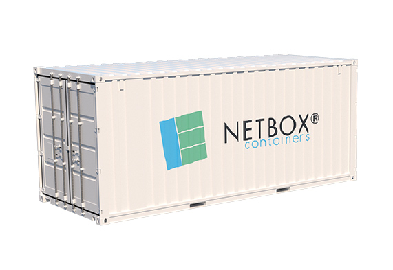 Netbox_20pieds-dry_2