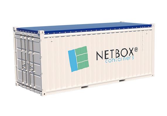 Netbox_20pieds-opentop_2