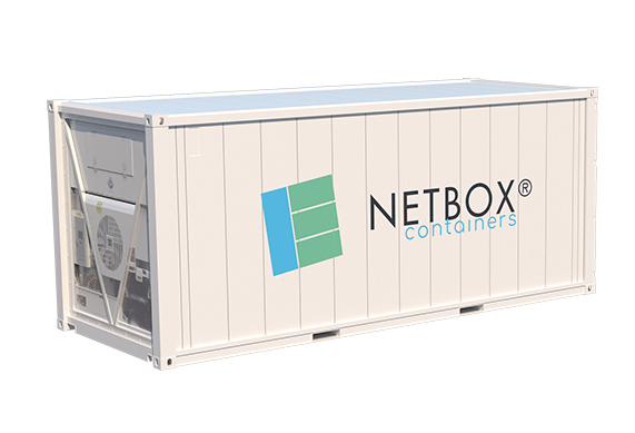 Netbox_20pieds-reefer_2