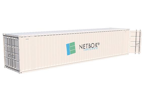Netbox_40pieds-dryDD_2