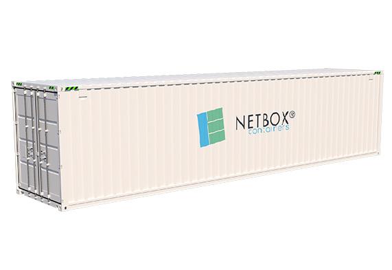 Netbox_40pieds-dryHC_2