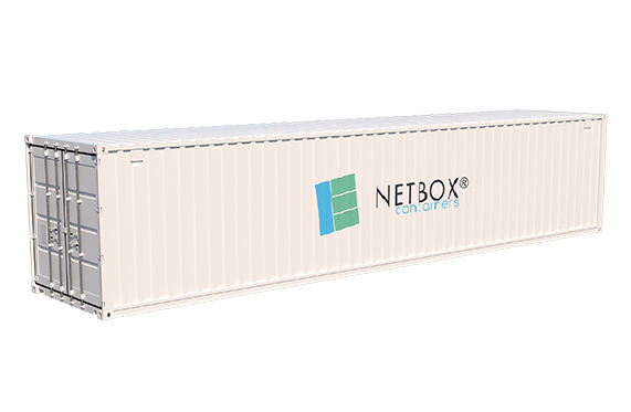 Netbox_40pieds-dry_2