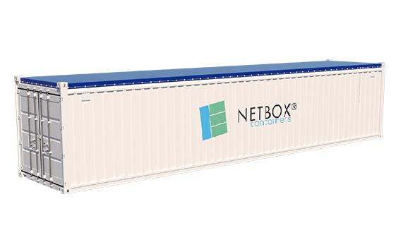 Netbox_40pieds-opentop_2