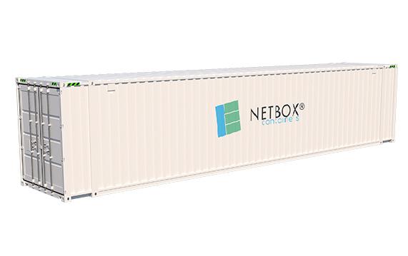 Netbox_45pieds-palletwideHC_2