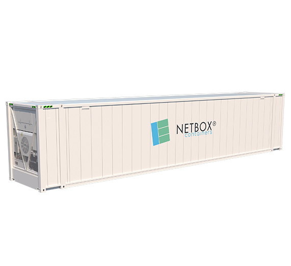 Netbox_45pieds-reefer