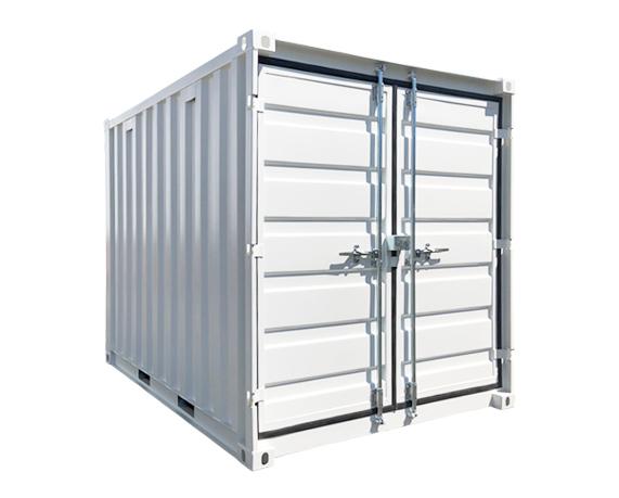 Netbox_10pieds-stockage