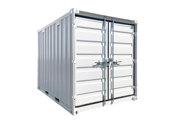 Netbox_6pieds-stockage