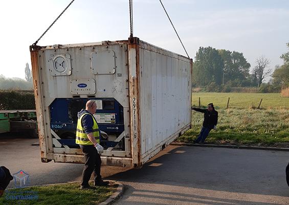 Netbox_Hauts-de-France-Container_1