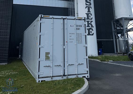 Netbox_Hauts-de-France-Container_4