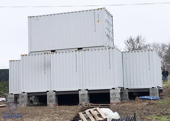 Netbox_Hauts-de-France-Container_5