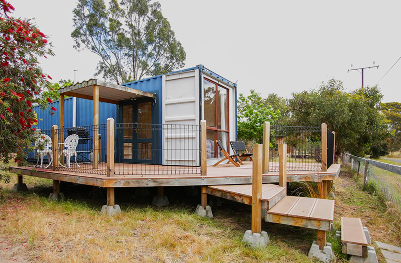 Netbox_deluxe-shipping-container-australia_2 (3)