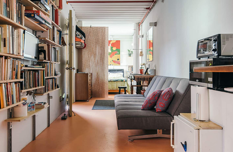 Netbox_first-container-home-new-york_1