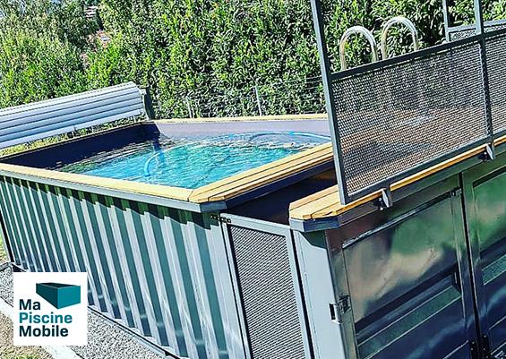 Netbox_ma-piscine_mobile_2