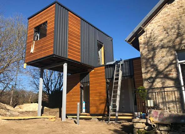 Netbox_maisons-green-habitat_3