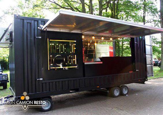 Netbox_mon_camion_resto_2