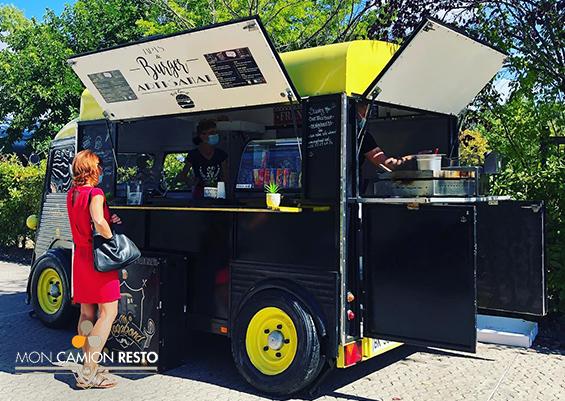 Netbox_mon_camion_resto_3