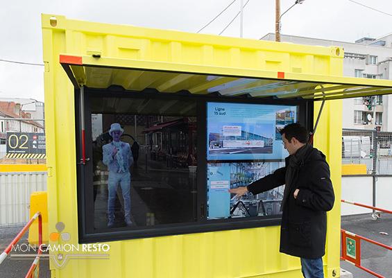 Netbox_mon_camion_resto_9