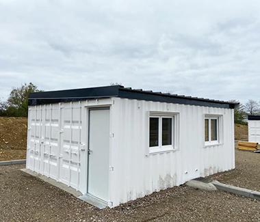 Netbox_transformation_logements_chantier