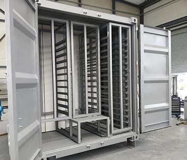 Netbox_transformation_stockage_sur-mesure