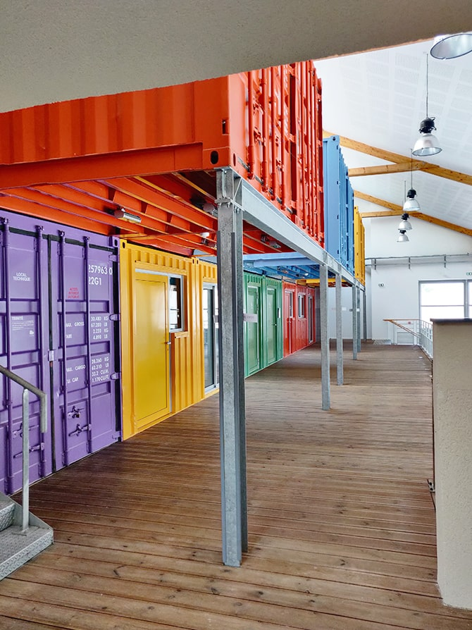 Netbox_varangeville_containers_4-min