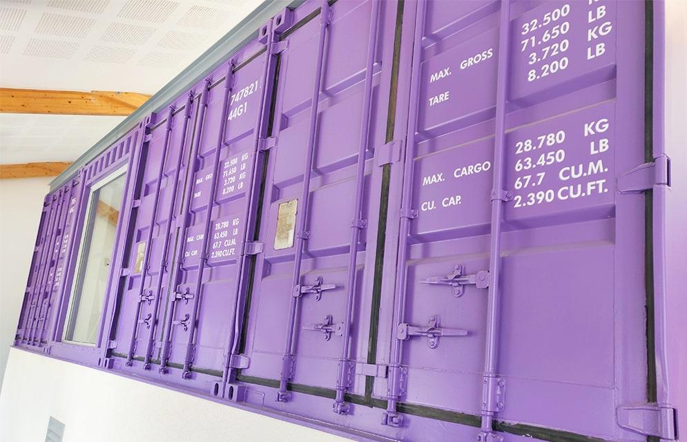 Netbox_varangeville_containers_7-min