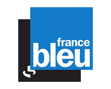 Netbox_France Bleu