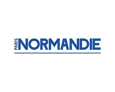 Netbox_Paris Normandie