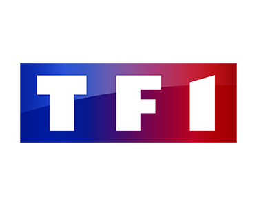 Netbox_TF181