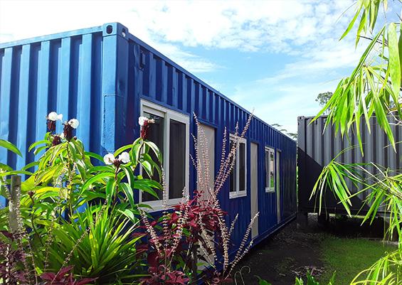 Netbox_Tahiti_maison-container_1