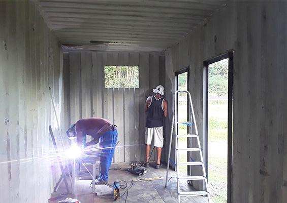 Netbox_Tahiti_maison-container_2