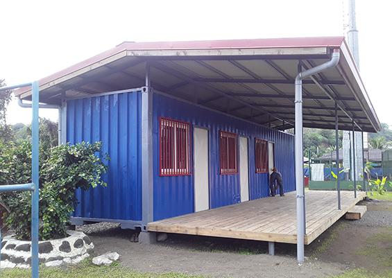 Netbox_Tahiti_maison-container_3
