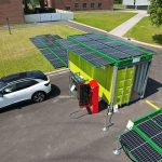 Ecosun Innovations et Module³, un partenariat durable